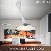 High Quality US Pendant Lamp Led Ceiling Light Modern Dining Room Lighting Fixture On Sale MD3191