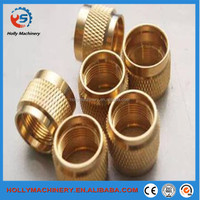 OEM custom made cnc machining stud metals parts