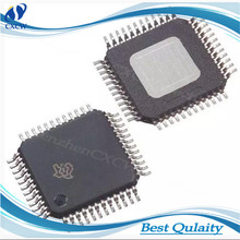 audio power amplifiers TAS5711PHPR QFP48 amplifier ic integrated circuit