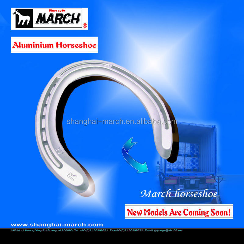 March horseshoe nail horseshoeshorse hay bags with air ventilation holes factory