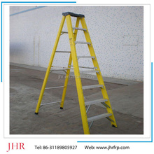 FRP ladders, A type ladders