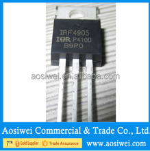Integrated Circuits IC Chips Type transistor IRF4905