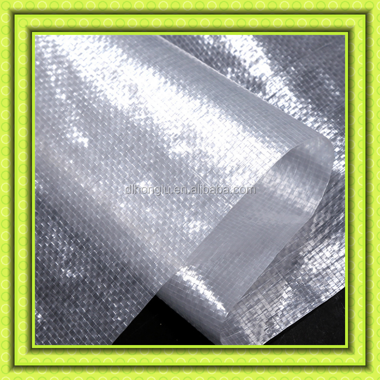 polypropylene bags/Custom PP woven bag 25 kg 50 kg with best price