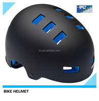 China factory wholesale comfortable kids helmet
