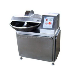 High-efficiency latest electric mini meat chopper