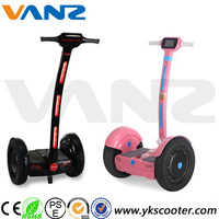 Cheapest small adult and kids electric chariot scooter for sale