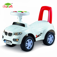 battery operated toy baby car for wholesale