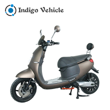 Taizhou factory 2000w eletric scooter electric motorcycle