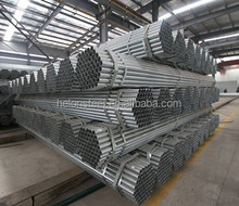 20mm hot dip galvanized conduit class 4 with 3m and 3.75m from Golden supplier