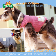 High Quality Durable Using Various Funny Dog Coats