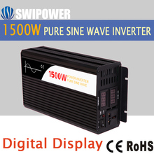 Plastic accurate tools inverter made in China