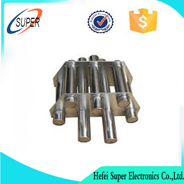 Magnetic Stir Bars Stirring Magnets for Laboratory
