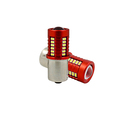 Super Bright S25 T20 T25 Chip 36SMD LED Lights Bulbs for Car Turn/Astern/Backup Reverse Brake Tail Lights 1156 1157 3014