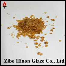 Zibo Engobe Glaze Ceramic Water Proof Titanium Frit for Wall Tiles JT-D229 ceramic raw material
