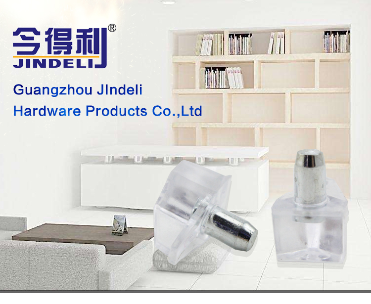 kitchen cabinet shelf support pins invisible glass shelf support for sale
