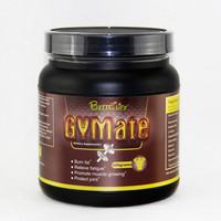 Wholesale bodybuilding supplements