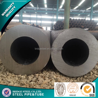 export excellect quality seamless steel pipe