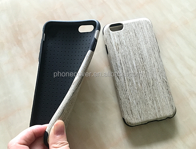 rubber soft gel tpu back cover case for iphone 6,flexible silicone mobile phone cover for iphone 6Plus