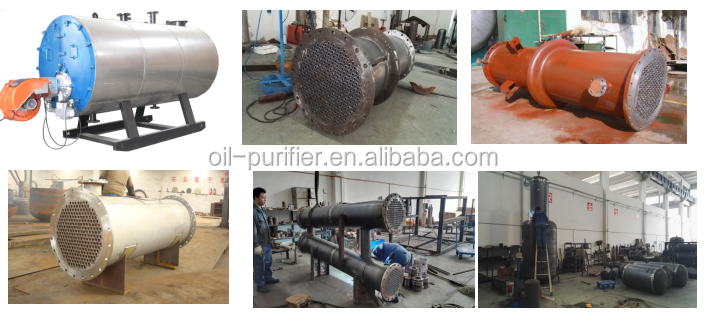 Waste Oil Recycling Machine,Black Motor Oil Refinery Plant
