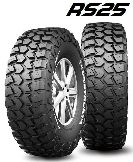 High performance modified car general tires with low price