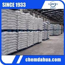 Amazing!!! low price soda ash in kenya 99.2min manufacturers DAHUA 2016