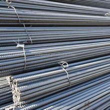 Factory Providing ASTM A276 Polish 10mm deformed Steel Bar Price