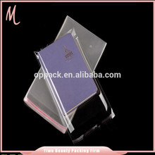 Alibaba Yiwu factory wholesale price book opp package bag.cheap book bags