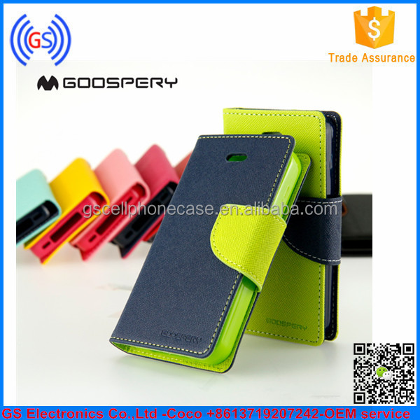Mercury Goospery Fancy Diary Cover Case For Samsung Galaxy Grand Prime Alibaba Wholesale