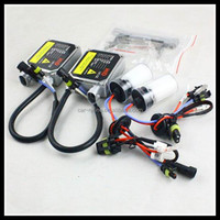 buy wholesale direct from china hid xenon kit h7 8000k 75w canbus balast error free xenon bulb h7 xenon kit canbus