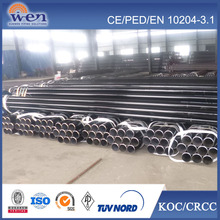 carbon steel pipe price list welded steel pipe carbon steel pipe price list