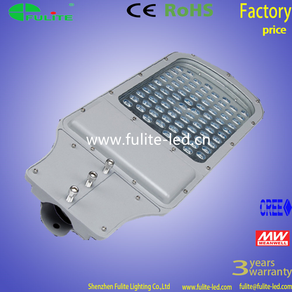 Fixture for led street light fixture for led street light suppliers fixture for led street light fixture for led street light suppliers and manufacturers at alibaba arubaitofo Image collections