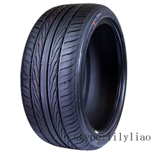 hot sale uhp tire 225/55R16 for car