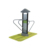 exercise facilities Adults Gym Equipment outdoor fitness equipment fitness