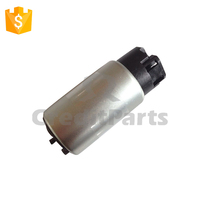 Fuel Pump for T-OYOTA PRIUS VIOS 1NZ 2ZR OEM 23220-21211
