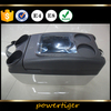 portable refrigerator NFA Brand high quality car fridge for sale 6L