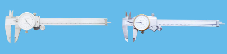 GB/T14899 standard plastic module waterproof IP54 digital caliper