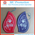 Custom eco material car air freshner for car
