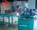 high quality pneumatic sawing machine for sale