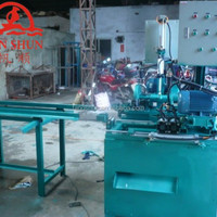 High Quality Pneumatic Sawing Machine For
