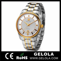 New arrival waterproof sapphire watch swiss,swiss star watches with shiny diamond,elegance swiss watch for men