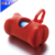 Customs pet supply plastic dog poop waste bag dispenser