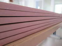 PVC Laminated Gypsum Ceiling board/gypsum board manufacturers in China