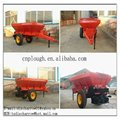importers of agriculturaltrailed spreader -2