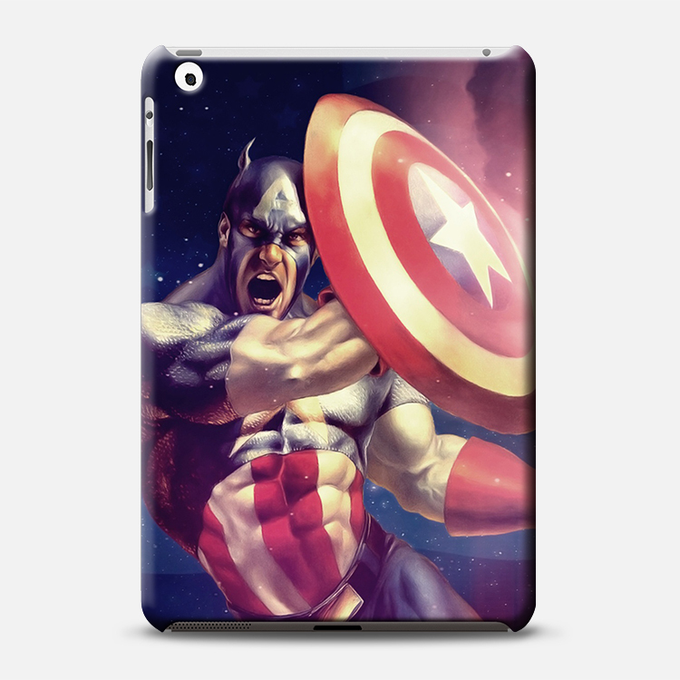 2015 dropship deft design cases for ipad mini TPU phone cases factory phone accessories