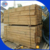 cheap pine wood timber supplier with best price