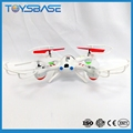 Alibaba Trade Assurance China Wholesale Dron Professional Drone for Gopro