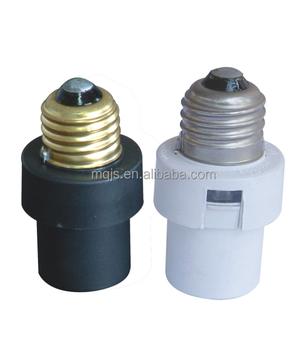 outdoor light socket buy motion sensor light socket electric light. Black Bedroom Furniture Sets. Home Design Ideas
