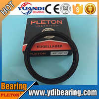 High Quality 85x100x10 bearing national oil seal cross reference