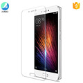 Free sample 2.5D clear ultra thin tempered glass for Xiaomi 5 best screen protector