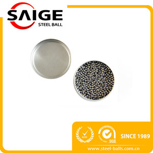 carbon steel balls for bike bearing with best quality and low price